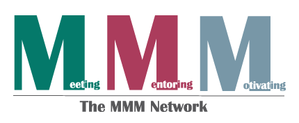 The MMM Network